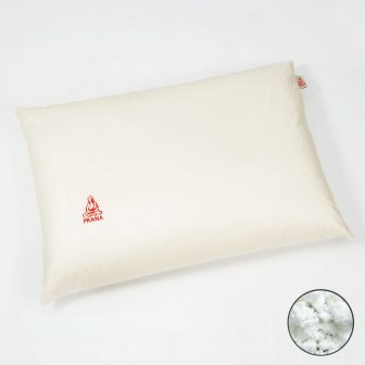 PRANA Comfort Memory 50x70 cm
