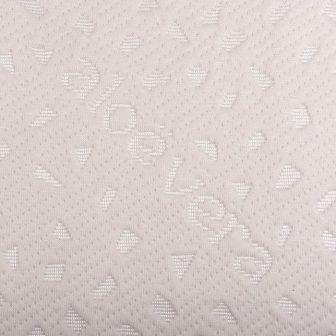 PRANA Aloe Vera huzat 50x70 cm