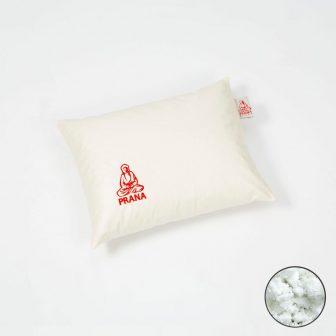 PRANA Comfort memory 25x30 cm