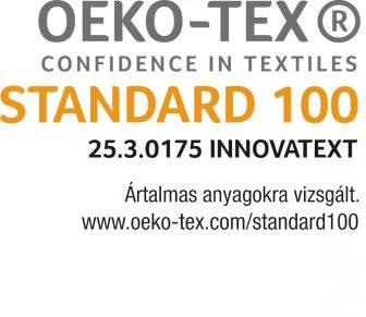 PRANA Premium Tönkölyhéj 40x80 cm + levendula betét